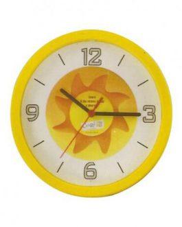 Relógio de Parede Redondo 24 CM – 700