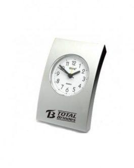 Relógio de Mesa Analógico