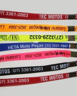 Chaveiro de Moto 12mm – 522