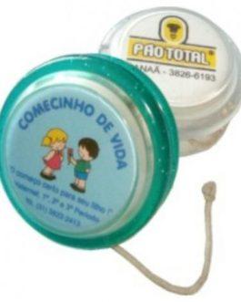 Yo-yo Infantil – 800