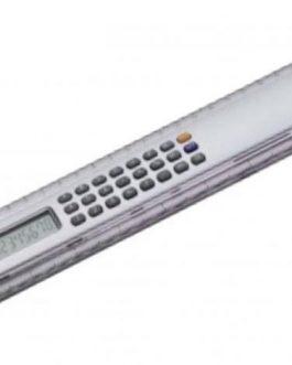 Régua Calculadora 20 cm – 510