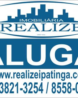 Placa Imobiliária PVC – 760