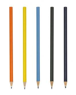 Lápis Ecológico sem Borracha – 504