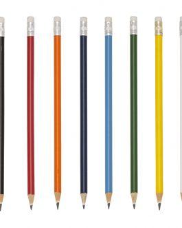 Lápis Ecológico com Borracha – 503