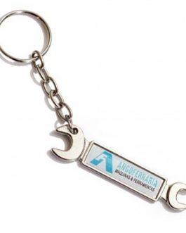 Chaveiro chave de boca – 133
