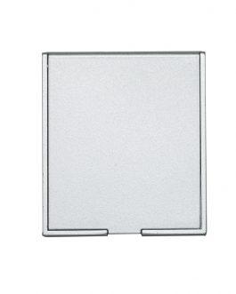 Espelho de bolso  – 507