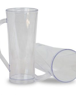 Caneca Twister 400ml – 613