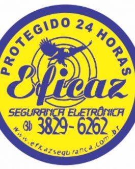 Adesivo 29 cm – 711
