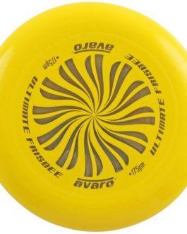 Frisbee – 802